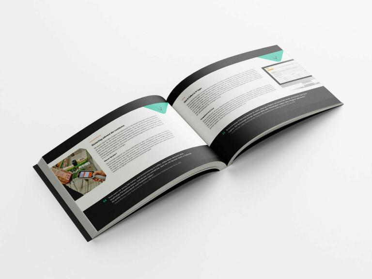 Globus-Kundenerfahrung-Click-and-collect-software