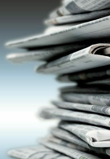 Spryker Press Releases