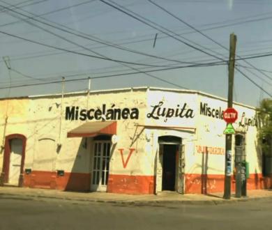 Mercado Mayco