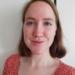 Elizabeth Ryan Content Marketing Strategist at Spryker