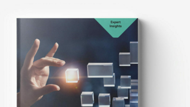 Expert insights ecommerce